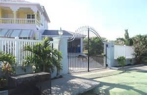 modern options ltd jamaica upvc fencing company malibu