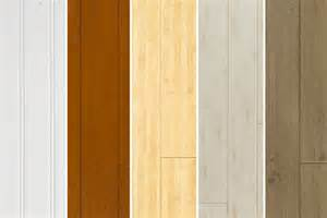 Tongue And Groove Beadboard Planks - tongue and groove ceiling planks guide from armstrong