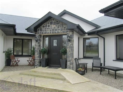 bungalows for sale in southern ireland 62 best images about houses on detached houses