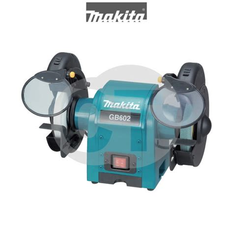 makita bench grinder gb800 makita gb602 150mm bench grinder bench grinders