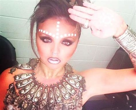 pin by nelson on nelson associates pinterest jesy nelson little mix jesy nelson pinterest jesy nelson and nelson