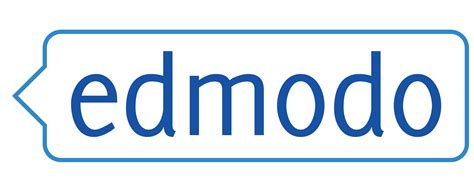 Edmodo Com | differentiated technology licensed for non commercial use