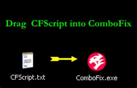 gif wallpaper remover rktbtmnt exe virus virus spyware malware removal