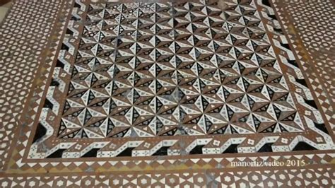 duomo di orvieto interno duomo di orvieto interno in hd 720 manortiz