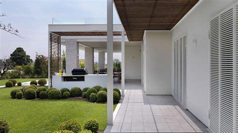 giardino moderno design design giardini moderni creazione giardini per