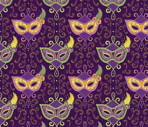 Gras Pattern Ai | pics for gt mardi gras background