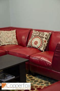 the big red couch for the home red couch on pinterest 90 pins