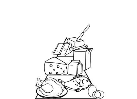 piramide alimentare da colorare piramide alimentare 2 gif 750 215 377 176 scienze ed