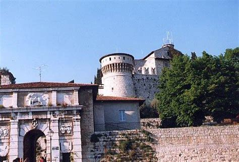 librerie brescia e provincia made in italy brescia e provincia