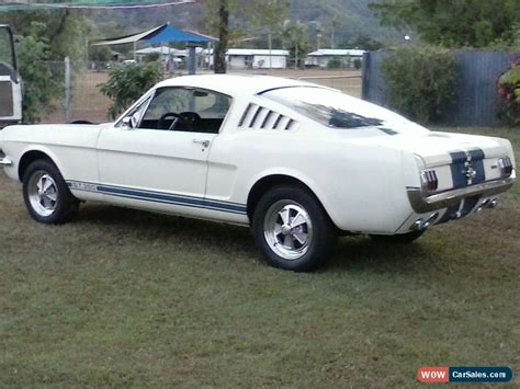 1966 mustang fastback 2 2 for sale ford mustang for sale in australia