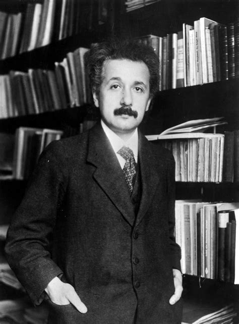 albert einstein youth biography 9 things you may not know about albert einstein history