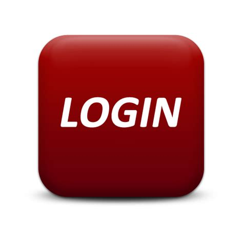 Login Search Login Icon Png Www Imgkid The Image Kid Has It