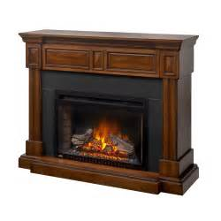 napoleon nefp29 1215bw the braxton electric fireplace
