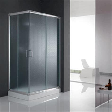 box doccia offerte on line box doccia it vendita di box e cabine doccia a