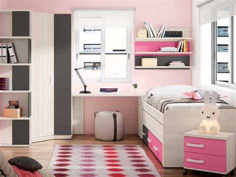 como decorar una habitacion pequeña tumblr literas para habitacion pequea latest wood bunk bed with