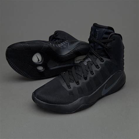 Harga Nike Horizon sepatu basket nike hyperdunk 2016 low platinum