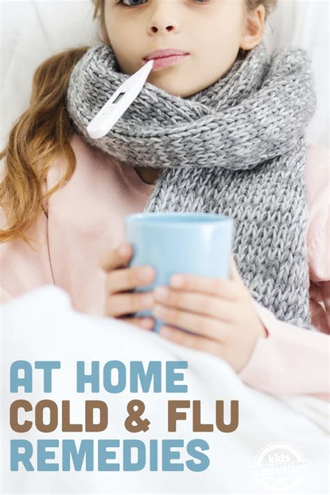 at home cold and flu remedies fullact trending stories