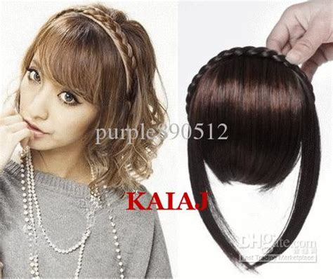 clip in hair extensions columbus ohio buy hair fringe weft hair extensions
