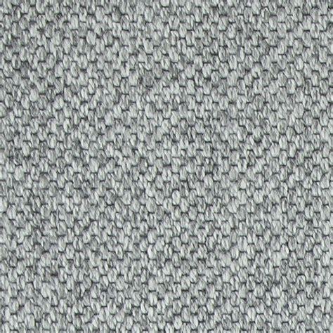 mellau teppich mellau teppiche synthetics