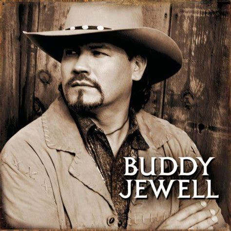 carry on sweet southern comfort carry on buddy jewell sweet southern comfort lyrics genius lyrics