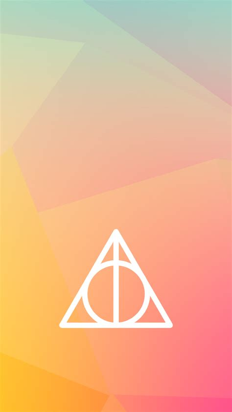 wallpaper hd hp iphone geeky wallpapers i m book obsessed