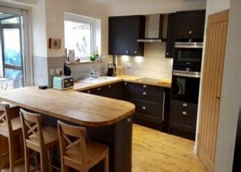 best rated kitchen cabinets uk 3 best kitchen showrooms in bury uk top picks may 2018