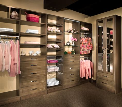 how to decide on the closet of your dreams calgary seo
