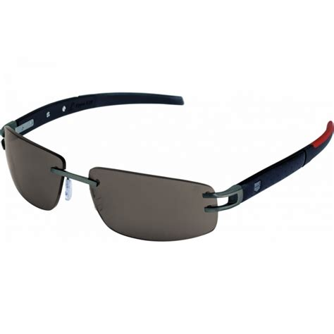 Tag Heuer Sunglasses For Valentines Day by L Type Tag Heuer Sunglasses