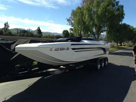 dcb boats for sale by owner new dcb owner river daves place