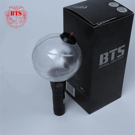 bts lightstick popular kpop light sticks buy cheap kpop light sticks lots