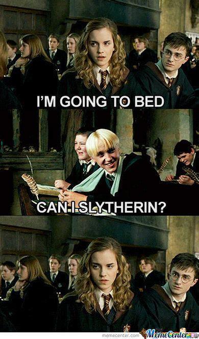 Harry Potter Meme - het officiele harry potter topic 2 girlscene forum