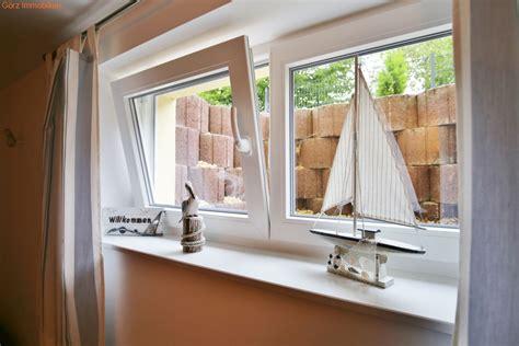 Souterrain Fenster Gestalten by Souterrain Fenster Die Besten Einrichtungsideen Und