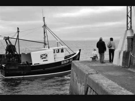 fishing boats gumtree scotland scotland s fishing boats being sold quot bye bye beulah