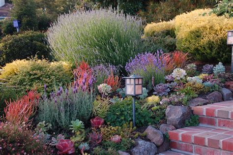Great Garden Ideas Great Garden Ideas From The West S Best Gardens Plants Gardens And Landscaping