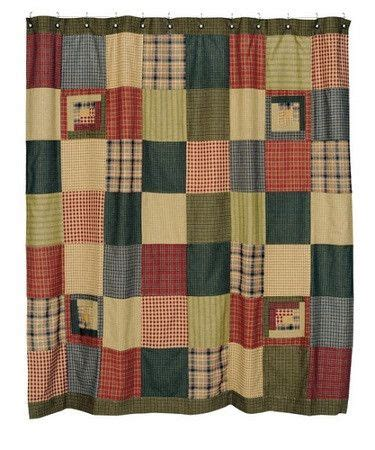 country bathroom curtains 17 best ideas about cabin curtains on pinterest bedroom curtains farmhouse style