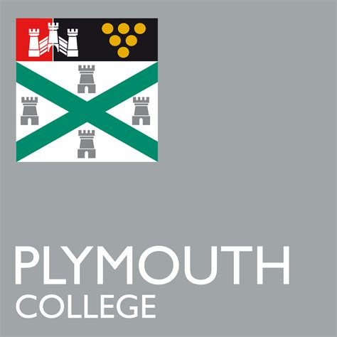 city college plymouth plymouth college
