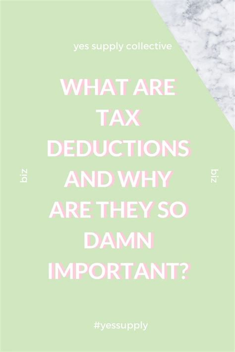 home business tax deductions keep what you earn books meer dan 1000 afbeeldingen the influenceher