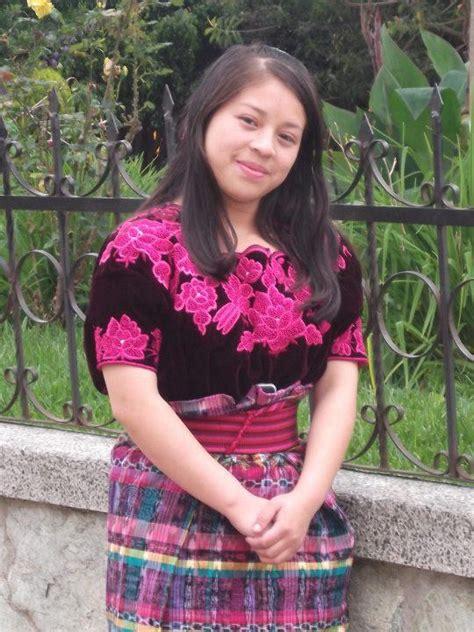 imagenes mujeres mayas img 0859 mujeres mayas de guatemala