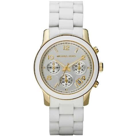 2013 best watches for