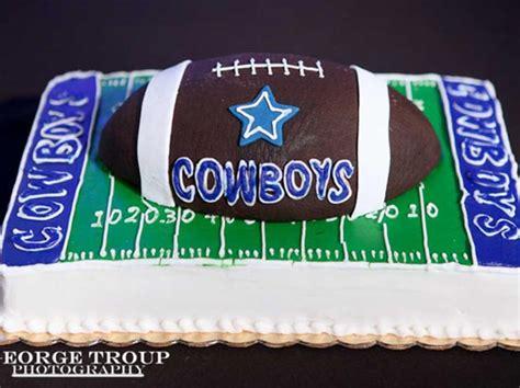 Wedding Wishes Dallas by Wedding Cake Ideas Photos Wedding Wishes