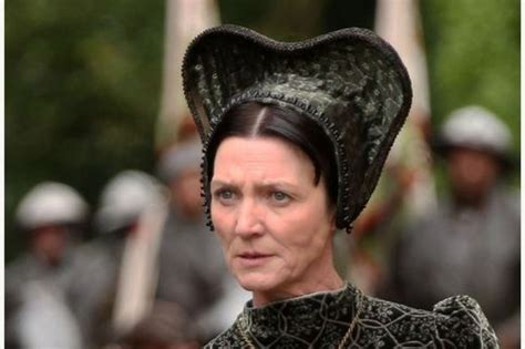 michelle fairley game of thrones death will kris marshall be the next doctor who fans react to