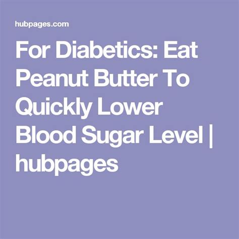 normal blood sugar level ideas  pinterest