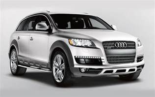 2015 Audi Q7 Specs 2015 Audi Q7 Suv Specs Wallpapers Hd Http Wallsauto