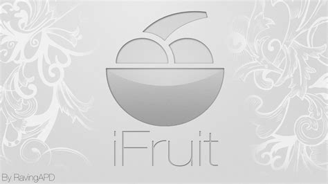 ifruit wallpaper gta v ifruit wallpaper 2560x1440 by raver13371 on deviantart