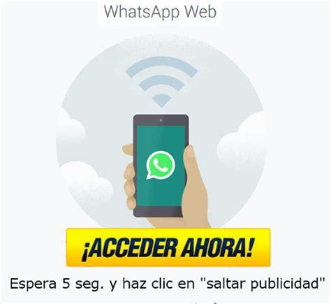 imagenes ocultas skype aplicaciones para llamar y hablar gratis usando wifi o 3g