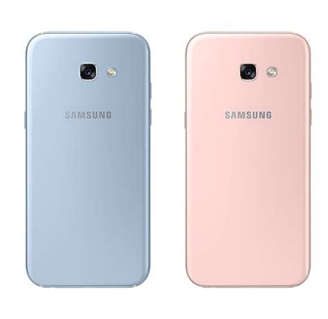 samsung galaxy        colours