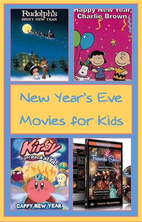 new year 2015 cinema new years ideas for