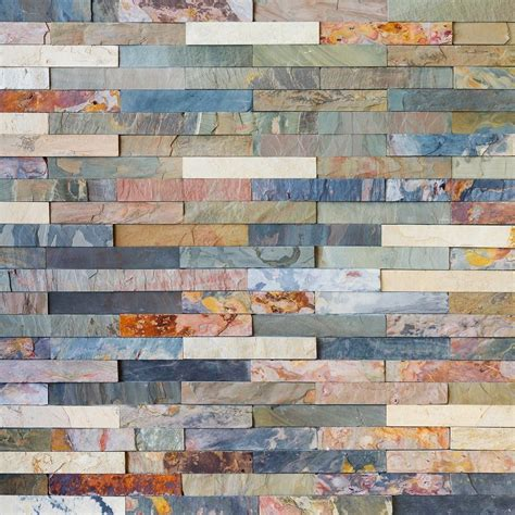 Colorful Bathroom Tile by Colourful Wall Tiles Home Design