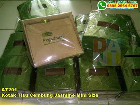 Kotak Box Karton Plastik Unik Boneka Kartun Packing Aksesoris Gift New kotak tisu cembung mini size souvenir pernikahan