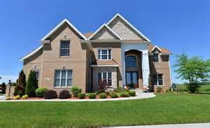 homes for kenosha wi kenosha real estate homes